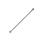 Короткий коаксиальный кабель для Meizu Pro 7