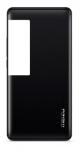 Задняя крышка для Meizu Pro 7 Plus
