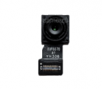 Фронтальная камера для Meizu Pro 7