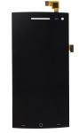 Экранный модуль для Elephone G6