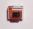 Кнопка включения для lenovo a706