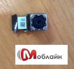 Основная камера для HTC one x