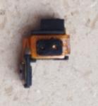 Кнопка включения с датчиком приближения для lenovo p780