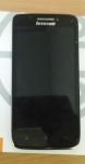 LCD Экран и Touch к Lenovo S650