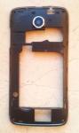 Задняя часть корпуса для Lenovo A390
