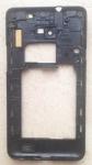 Пластиковая рама к Samsung i9100
