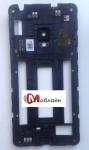 Задняя часть корпуса для Asus Zenfone 5