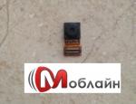 Фронтальная камера для Lenovo S898t