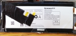 Батарейка BL-207 для Lenovo K900