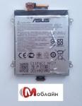 Батарея для Asus Zenfone 5