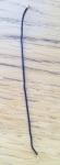 Коаксиальный кабель к Jiayu g3/g3s