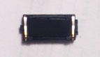 Слуховой динамик, спикер для lenovo a760