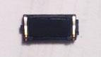 Слуховой динамик, спикер для lenovo a706