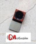 Основная камера для Lenovo A789