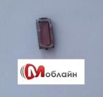 Динамик(спикер) для Asus Zenfone 5
