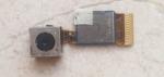 Основная камера к Samsung i9100
