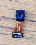 Передняя камера к Lenovo K900
