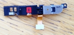 Датчик приближения к Lenovo K900
