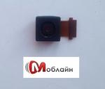 Основная камера для Asus Zenfone 5