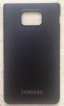 Задняя крышка к Samsung i9100
