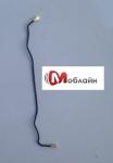 Коаксиальный кабель для Asus Zenfone 5