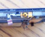 Кнопки включения к Lenovo K900