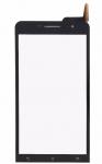 Тачскрин для Asus ZenFone 6