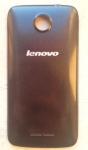 Задняя крышка для Lenovo A390