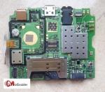 Материнская плата для Lenovo A789