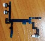 Верхней шлейф (Dock) для iphone 5