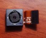 Камера для lenovo a706