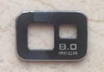 Накладка на камеру к Samsung i9100