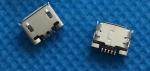 Разъем micro usb для Jiayu G2