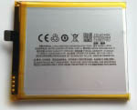 Аккумуляторная батарея для Meizu Metal