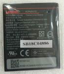 Аккумуляторная батарея BL259 для Lenovo A6020 K5