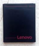Аккумулятор BL253 для Lenovo A2010, A1000, A1010a20