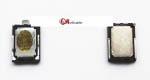 Внешний динамик бузер для Meizu MX3