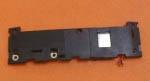 Внешний динамик бузер для DOOGEE F5