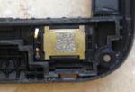 Внешний динамик бузер для HTC Desire SV (T326e)