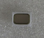 Внешний динамик бузер для Elephone P8