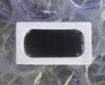 Внешний динамик бузер для Elephone P8000