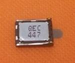 Внешний динамик бузер для Elephone P6000
