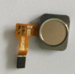 Датчик отпечатков пальцев для Elephone P7000