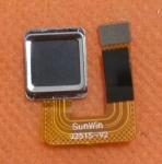 Датчик отпечатков пальцев для Elephone P8000