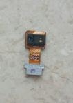 Датчик приближения для Lenovo S850
