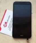 Дисплей в рамке для HTC Desire 616