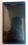 Дисплей для Lenovo A7-10F