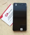 Дисплей в рамке для Lenovo S60