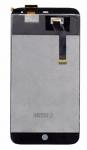 Дисплей для Meizu MX3