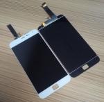 Дисплей для Meizu Mx4 Pro